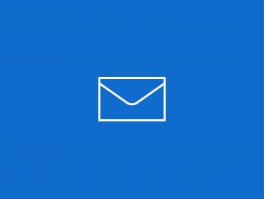 Envelope (Icon)